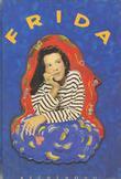 filmen på DVD