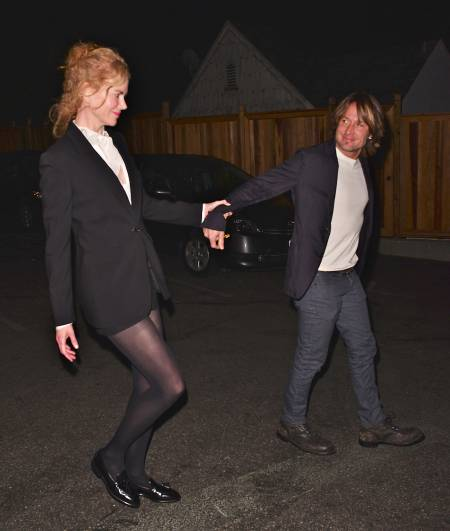 nicole-kidman-keith-urban-valentines-day-2013-eveleigh-8__oPt
